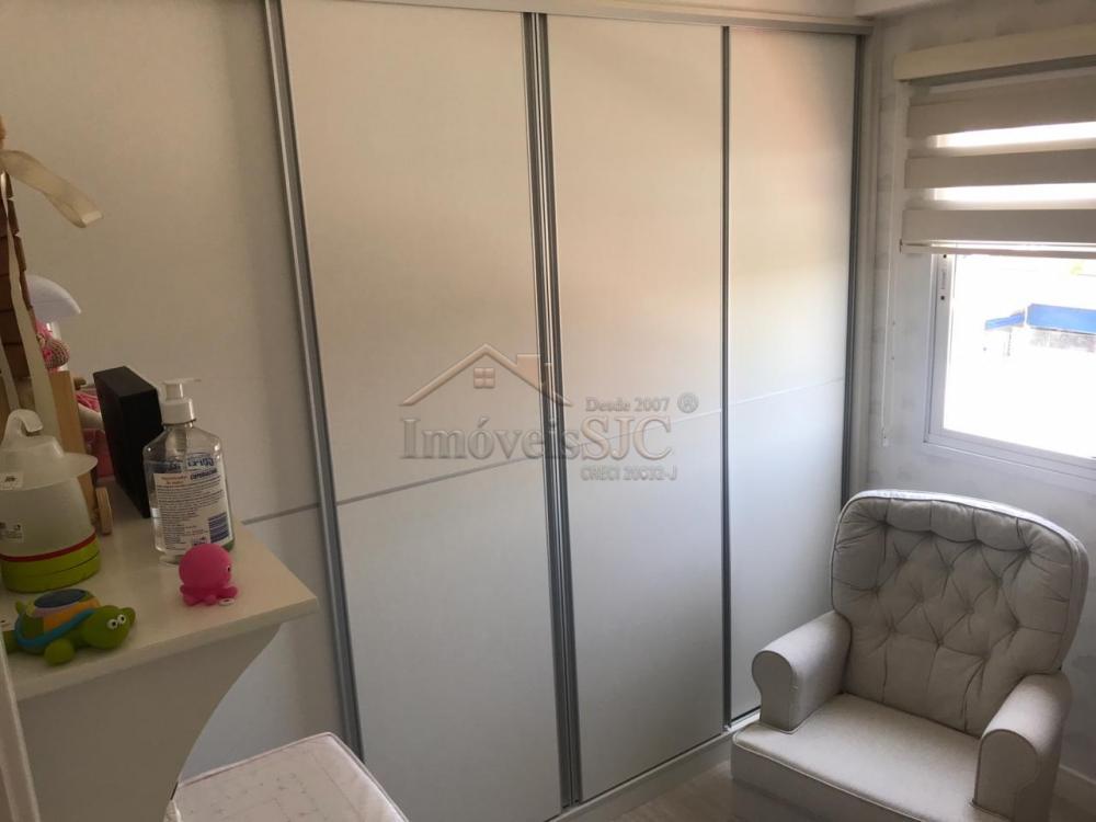 Comprar Apartamentos / Padrão em São José dos Campos apenas R$ 470.000,00 - Foto 21