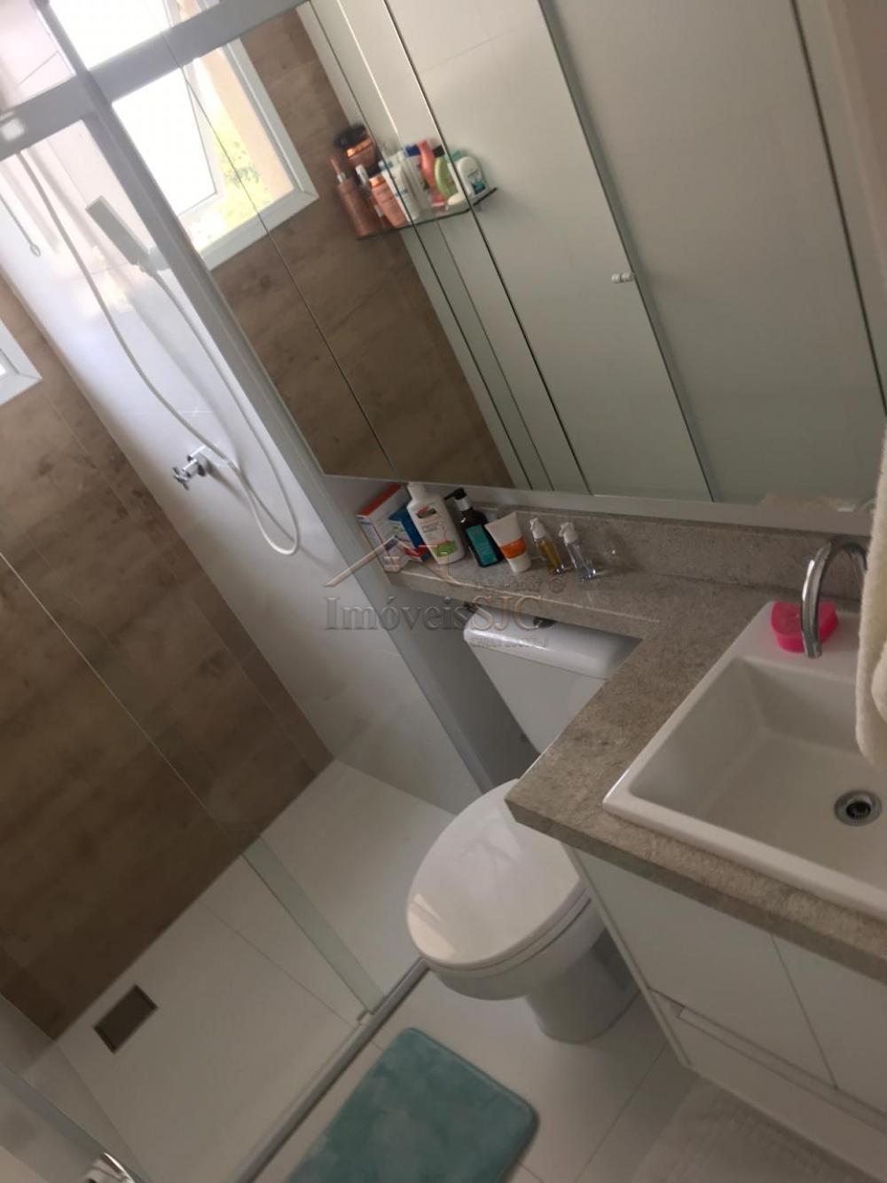 Comprar Apartamentos / Padrão em São José dos Campos apenas R$ 470.000,00 - Foto 22