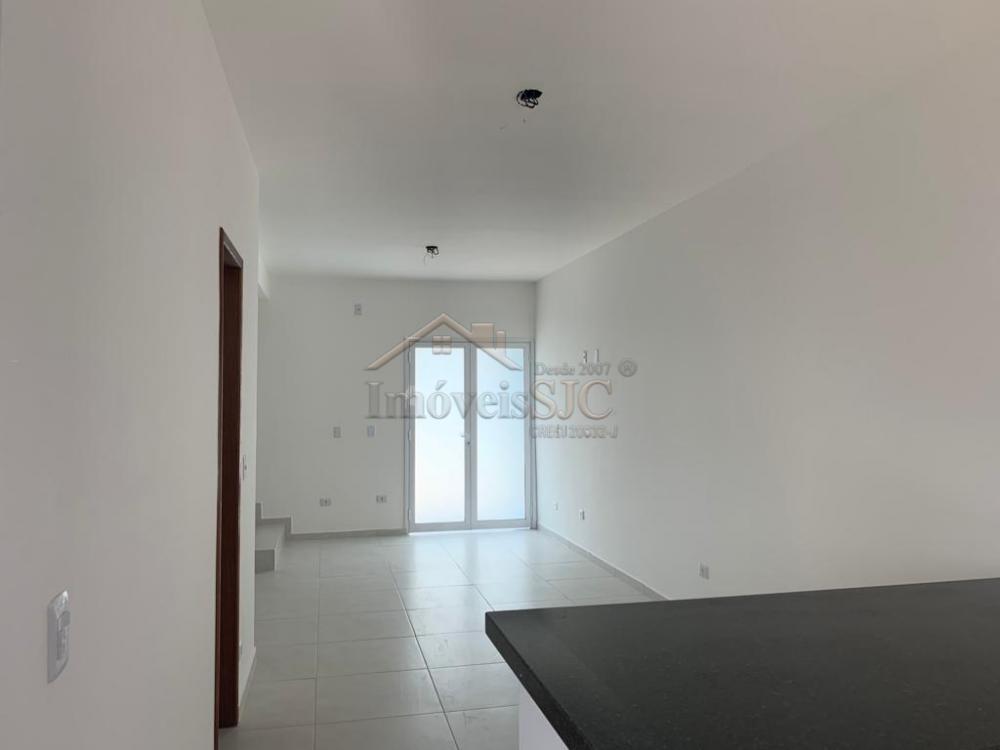 Comprar Apartamentos / Padrão em Caraguatatuba apenas R$ 340.000,00 - Foto 2