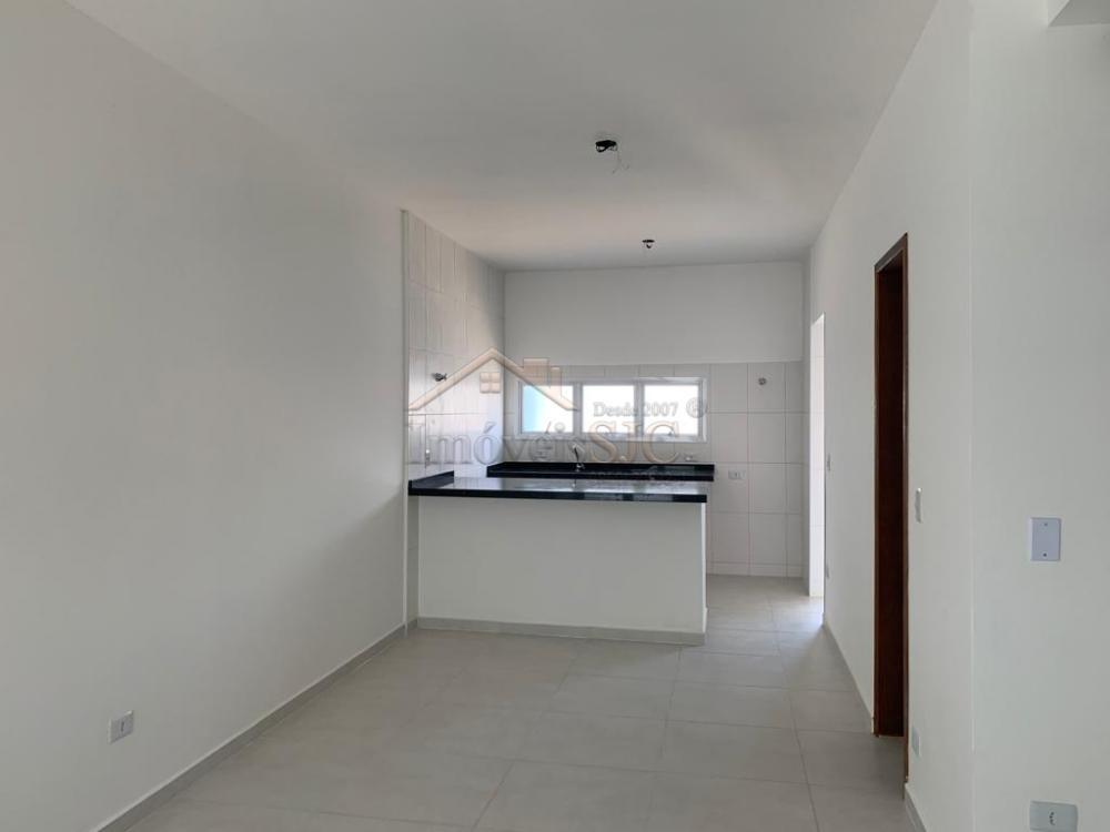 Comprar Apartamentos / Padrão em Caraguatatuba apenas R$ 340.000,00 - Foto 3