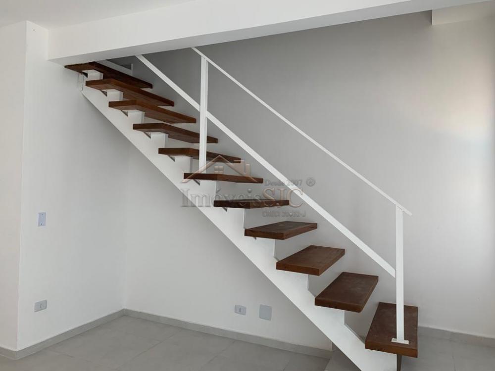 Comprar Apartamentos / Padrão em Caraguatatuba apenas R$ 340.000,00 - Foto 4