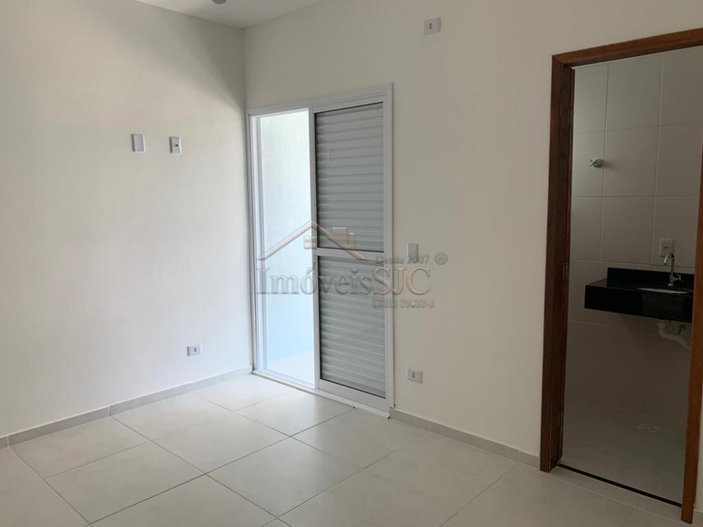 Comprar Apartamentos / Padrão em Caraguatatuba apenas R$ 340.000,00 - Foto 7