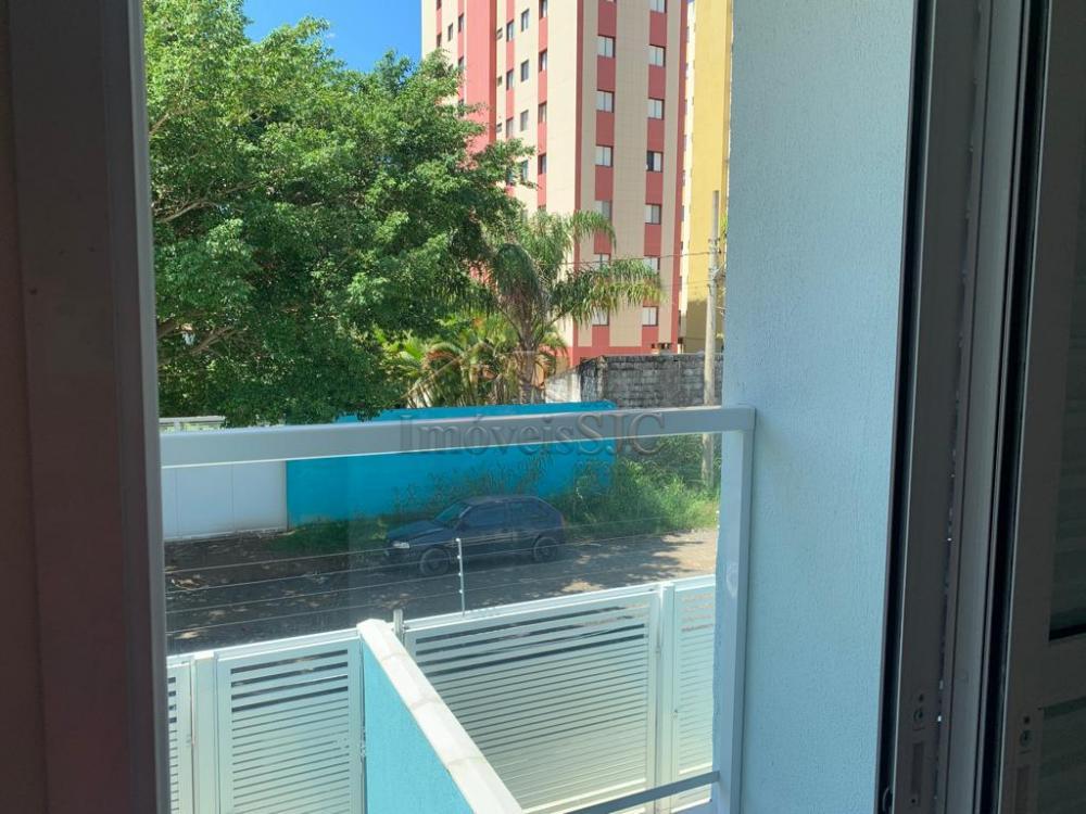 Comprar Apartamentos / Padrão em Caraguatatuba apenas R$ 340.000,00 - Foto 8