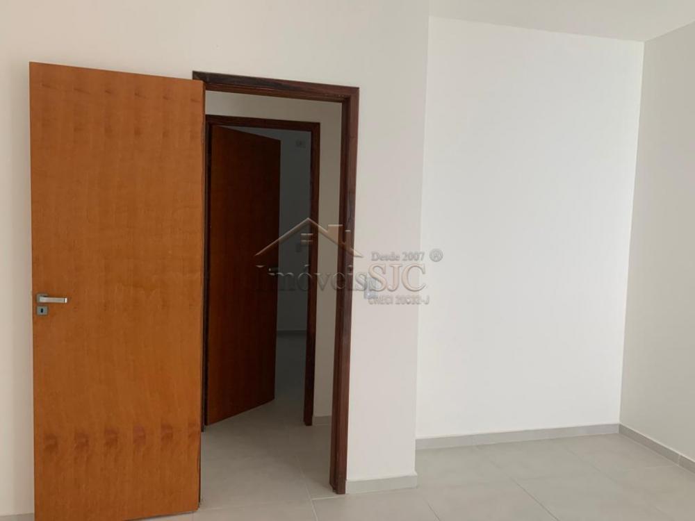 Comprar Apartamentos / Padrão em Caraguatatuba apenas R$ 340.000,00 - Foto 9