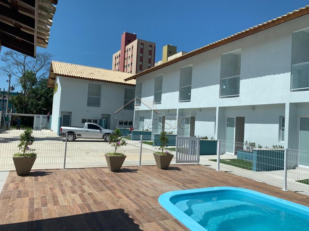Comprar Apartamentos / Padrão em Caraguatatuba apenas R$ 340.000,00 - Foto 16
