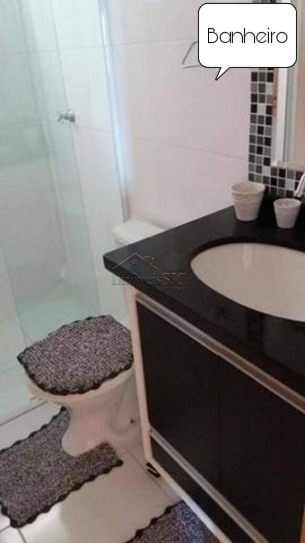 Comprar Apartamentos / Padrão em São José dos Campos apenas R$ 320.000,00 - Foto 5