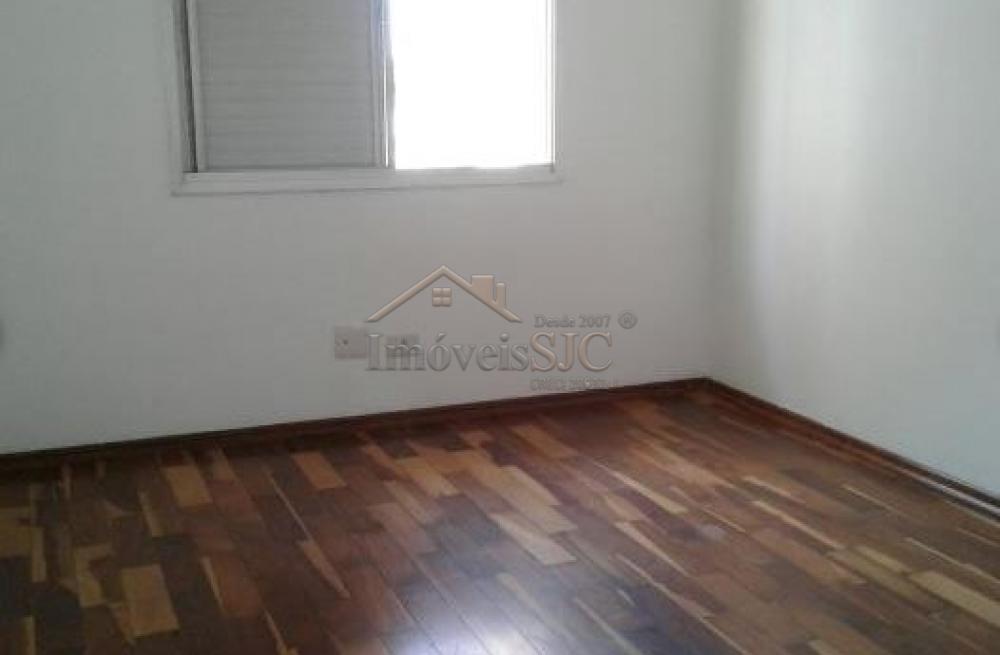 Comprar Apartamentos / Padrão em São José dos Campos apenas R$ 175.000,00 - Foto 10