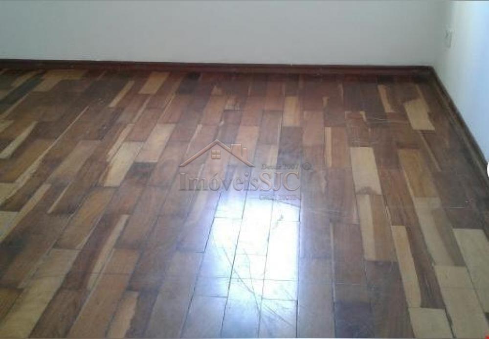 Comprar Apartamentos / Padrão em São José dos Campos apenas R$ 175.000,00 - Foto 9