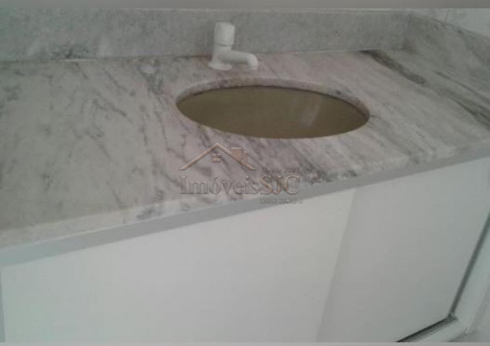 Comprar Apartamentos / Padrão em São José dos Campos apenas R$ 175.000,00 - Foto 8
