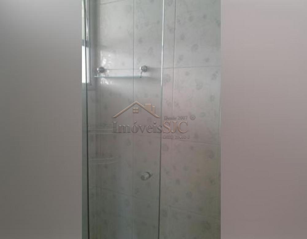 Comprar Apartamentos / Padrão em São José dos Campos apenas R$ 175.000,00 - Foto 6