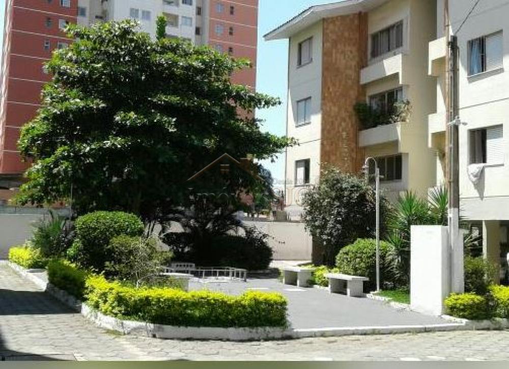 Comprar Apartamentos / Padrão em São José dos Campos apenas R$ 175.000,00 - Foto 11