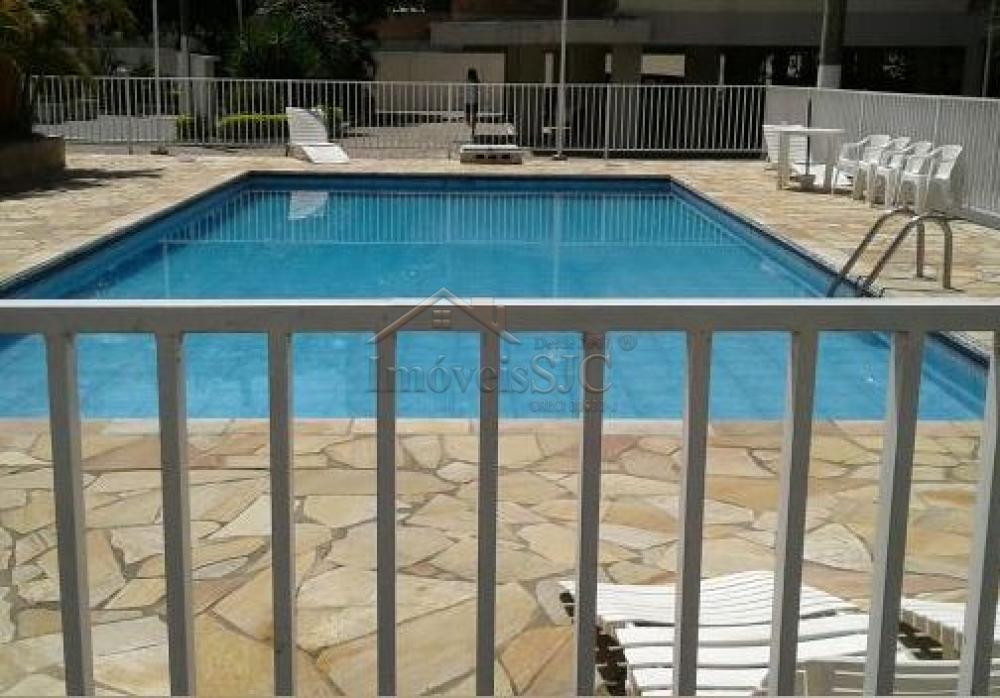Comprar Apartamentos / Padrão em São José dos Campos apenas R$ 175.000,00 - Foto 13