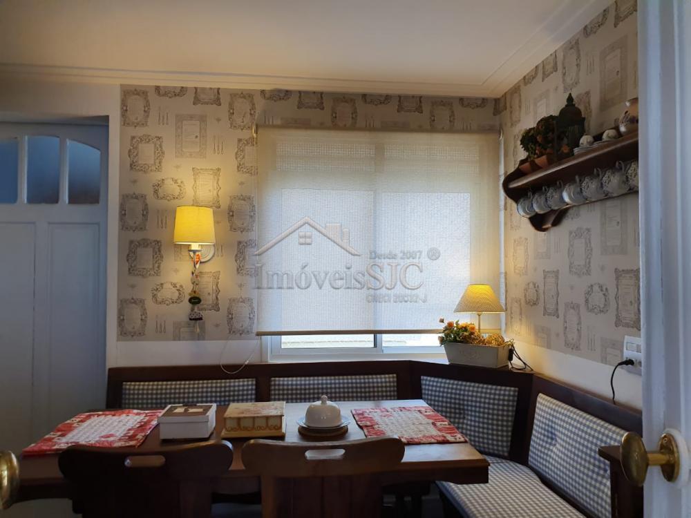 Comprar Apartamentos / Cobertura em São José dos Campos apenas R$ 1.450.000,00 - Foto 5