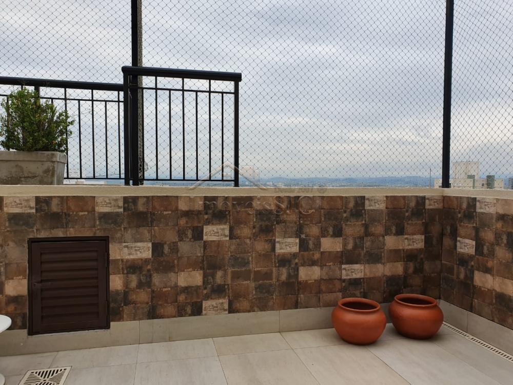 Comprar Apartamentos / Cobertura em São José dos Campos apenas R$ 1.450.000,00 - Foto 9