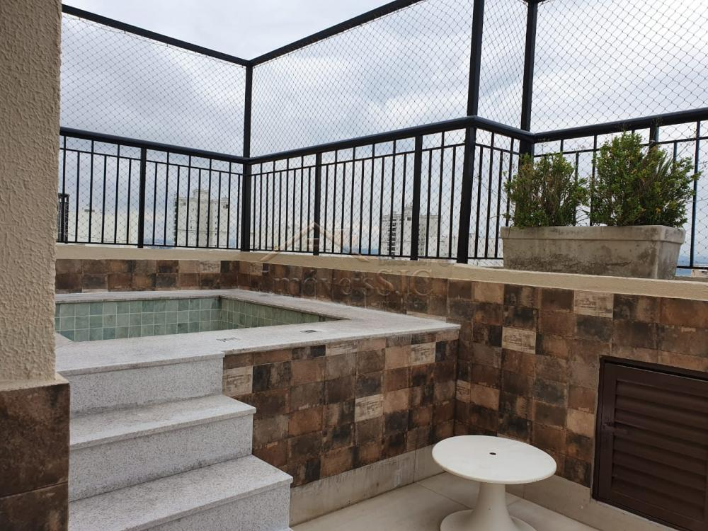 Comprar Apartamentos / Cobertura em São José dos Campos apenas R$ 1.450.000,00 - Foto 10