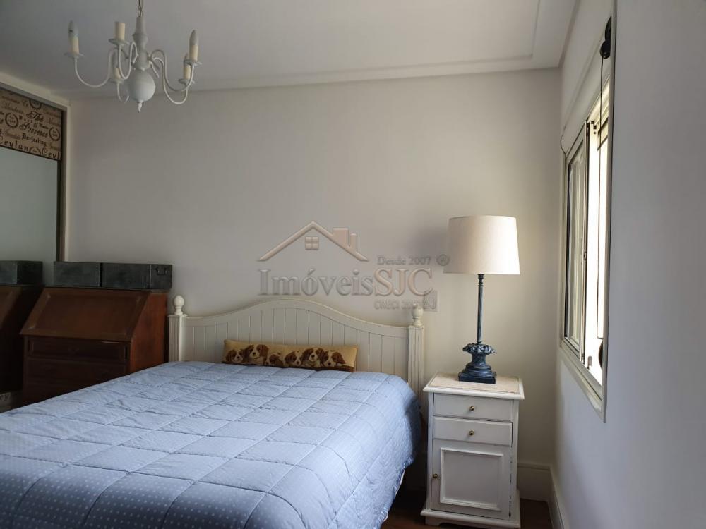 Comprar Apartamentos / Cobertura em São José dos Campos apenas R$ 1.450.000,00 - Foto 13