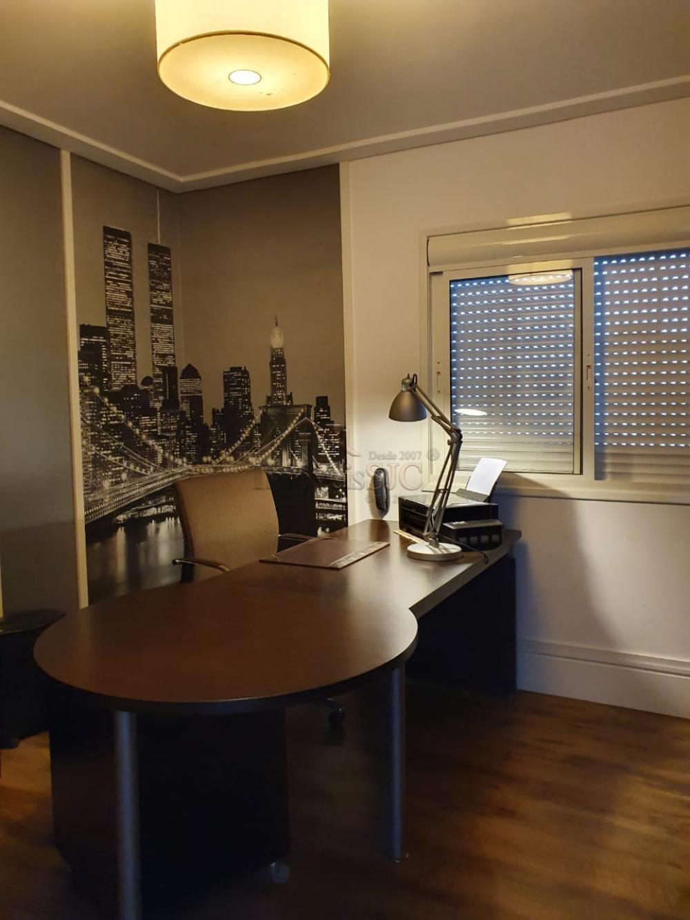 Comprar Apartamentos / Cobertura em São José dos Campos apenas R$ 1.450.000,00 - Foto 21