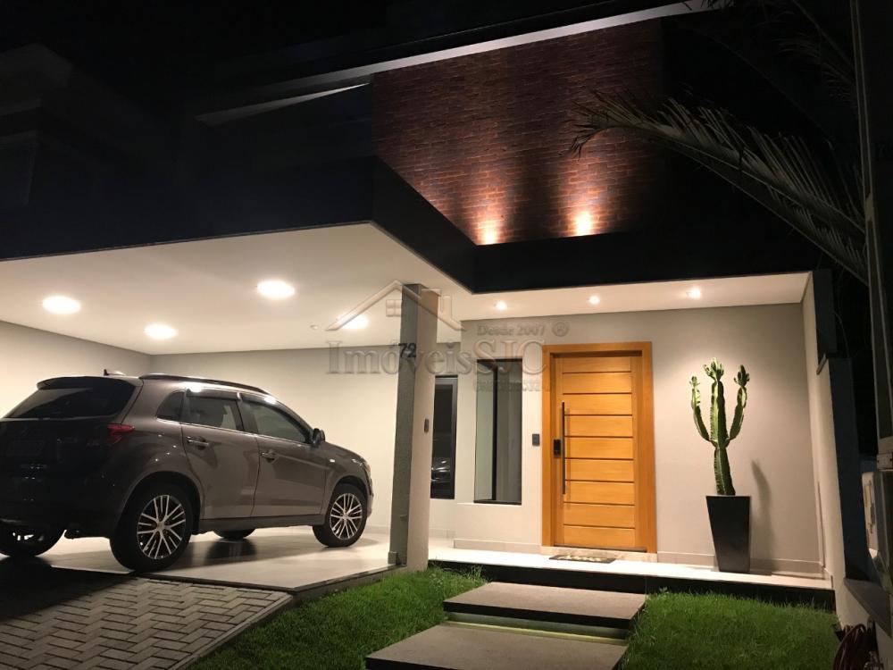 Comprar Casas / Condomínio em São José dos Campos apenas R$ 1.295.000,00 - Foto 30