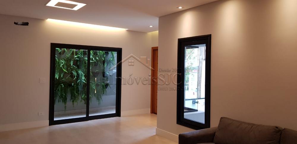 Comprar Casas / Condomínio em São José dos Campos apenas R$ 1.295.000,00 - Foto 1