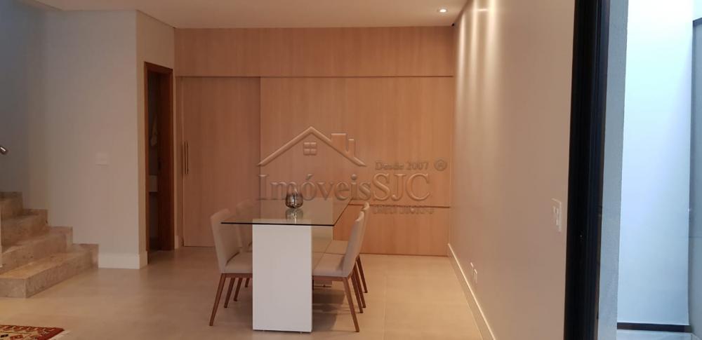 Comprar Casas / Condomínio em São José dos Campos apenas R$ 1.295.000,00 - Foto 3