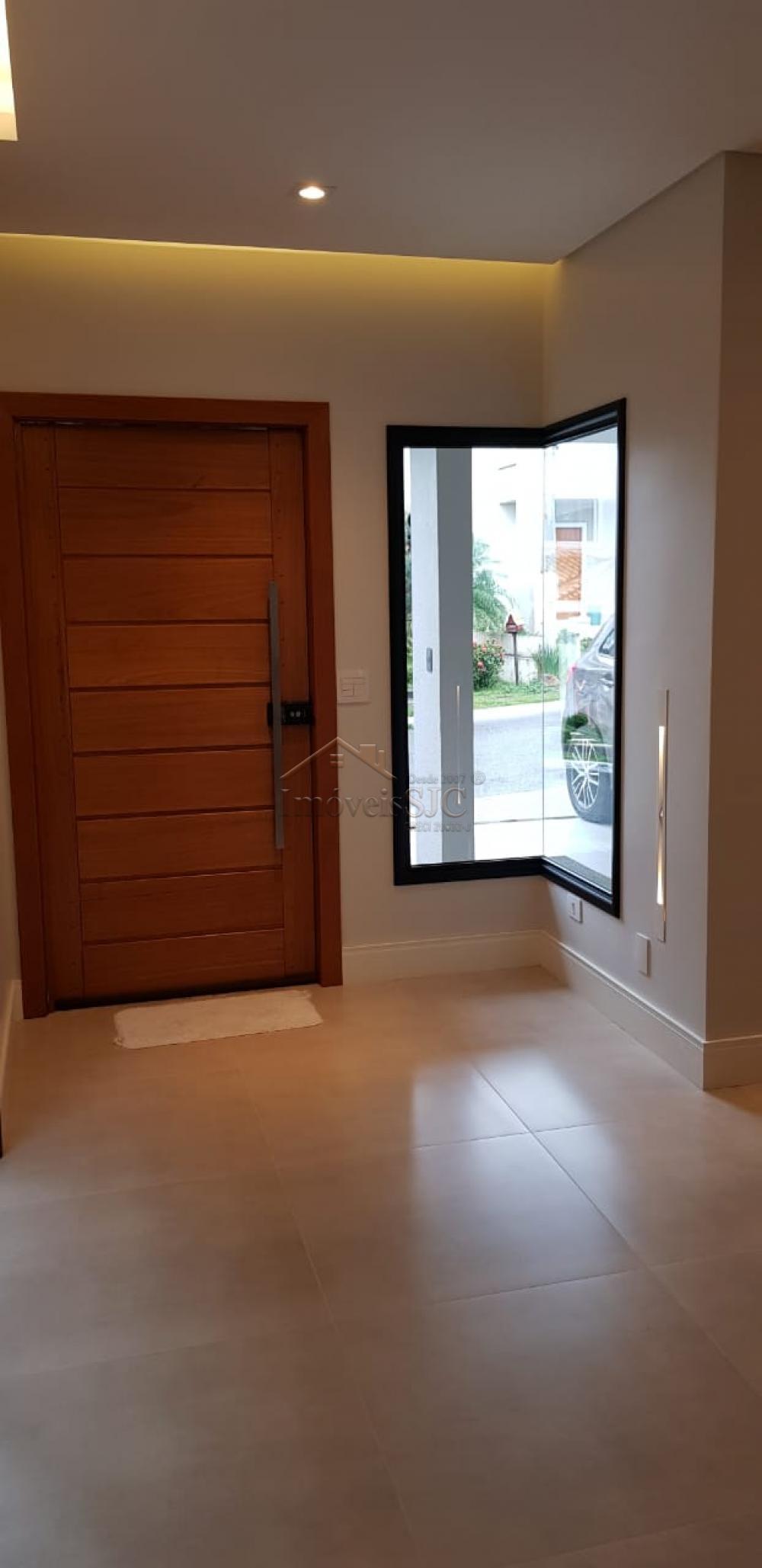 Comprar Casas / Condomínio em São José dos Campos apenas R$ 1.295.000,00 - Foto 4