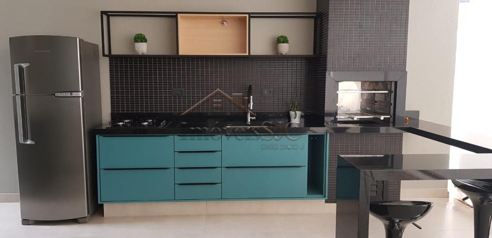 Comprar Casas / Condomínio em São José dos Campos apenas R$ 1.295.000,00 - Foto 8