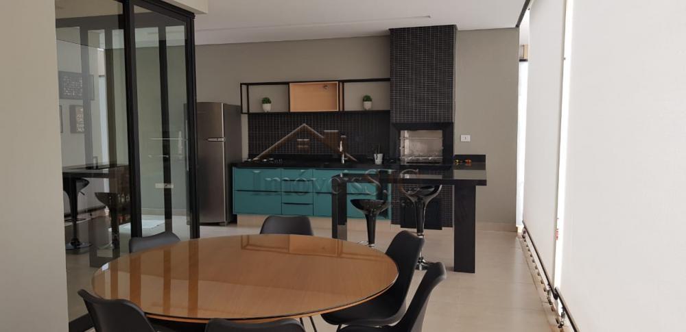 Comprar Casas / Condomínio em São José dos Campos apenas R$ 1.295.000,00 - Foto 9
