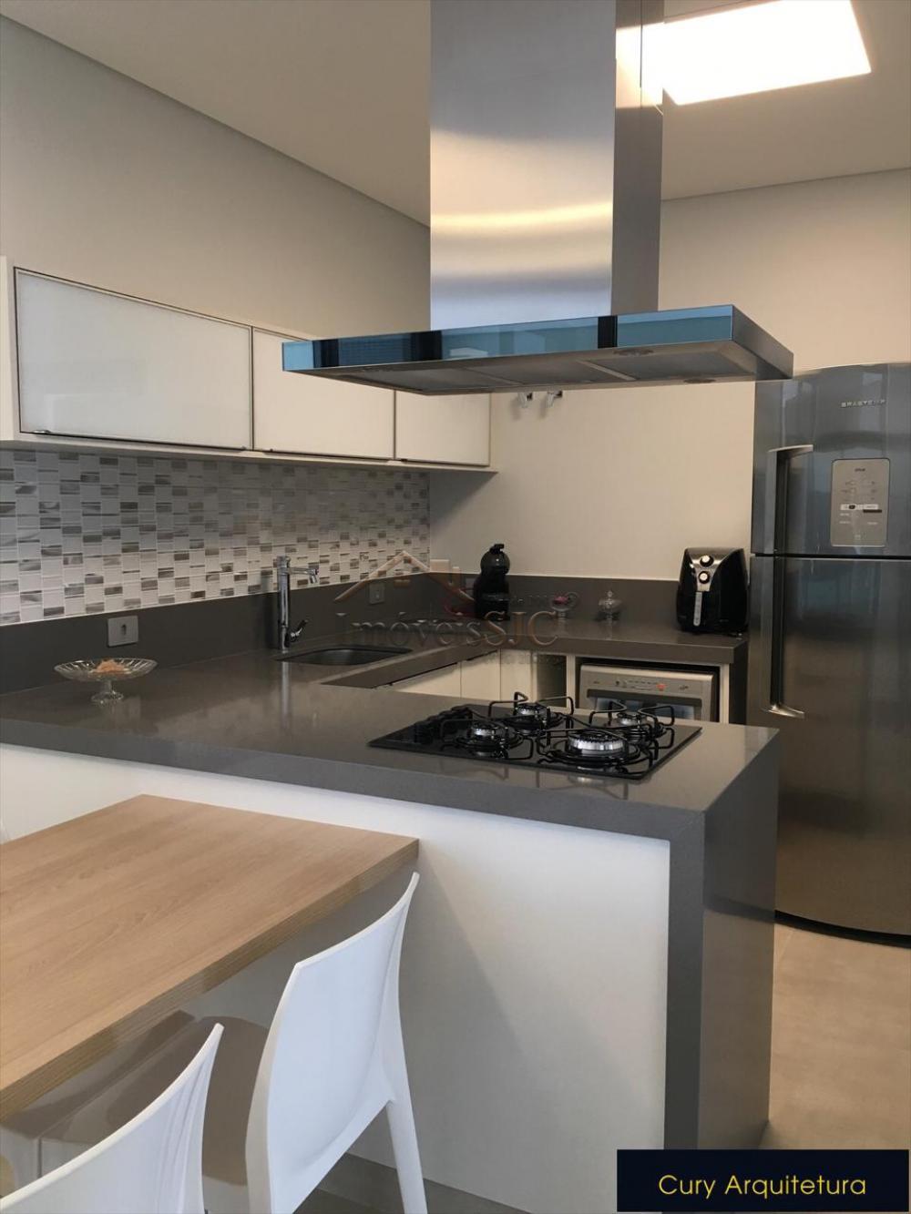 Comprar Casas / Condomínio em São José dos Campos apenas R$ 1.295.000,00 - Foto 10
