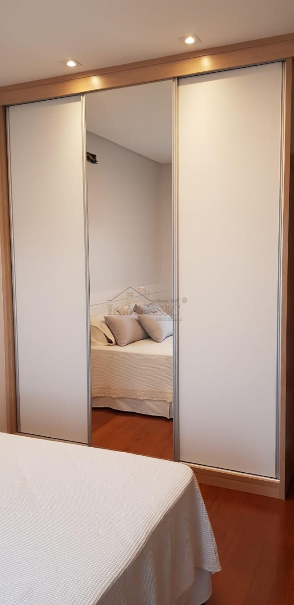 Comprar Casas / Condomínio em São José dos Campos apenas R$ 1.295.000,00 - Foto 19