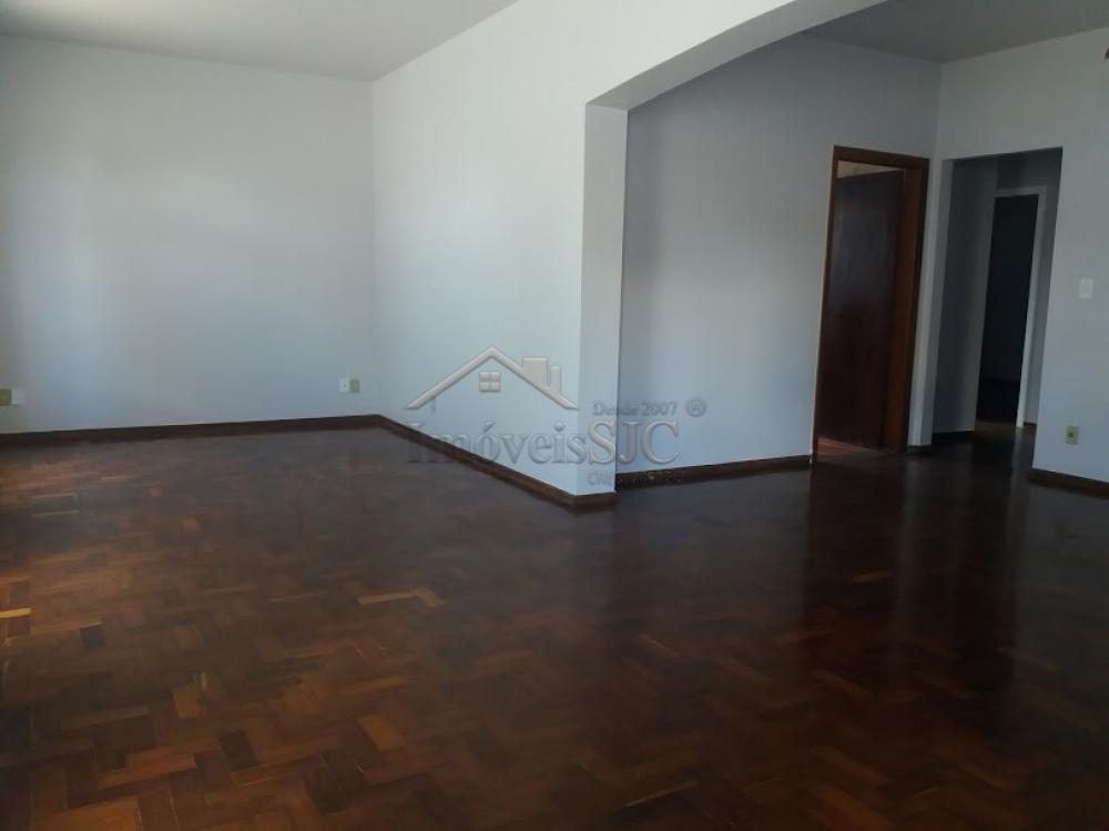 Alugar Casas / Padrão em São José dos Campos apenas R$ 2.200,00 - Foto 7