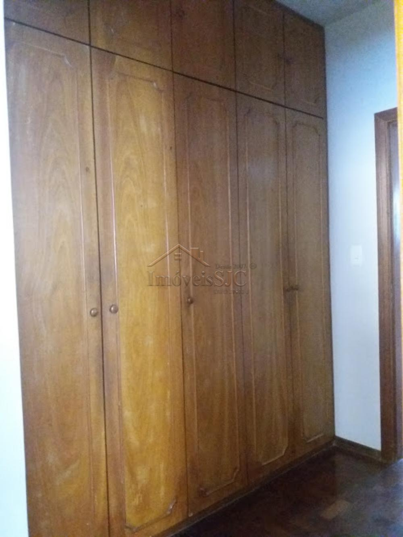 Alugar Casas / Padrão em São José dos Campos apenas R$ 2.200,00 - Foto 10