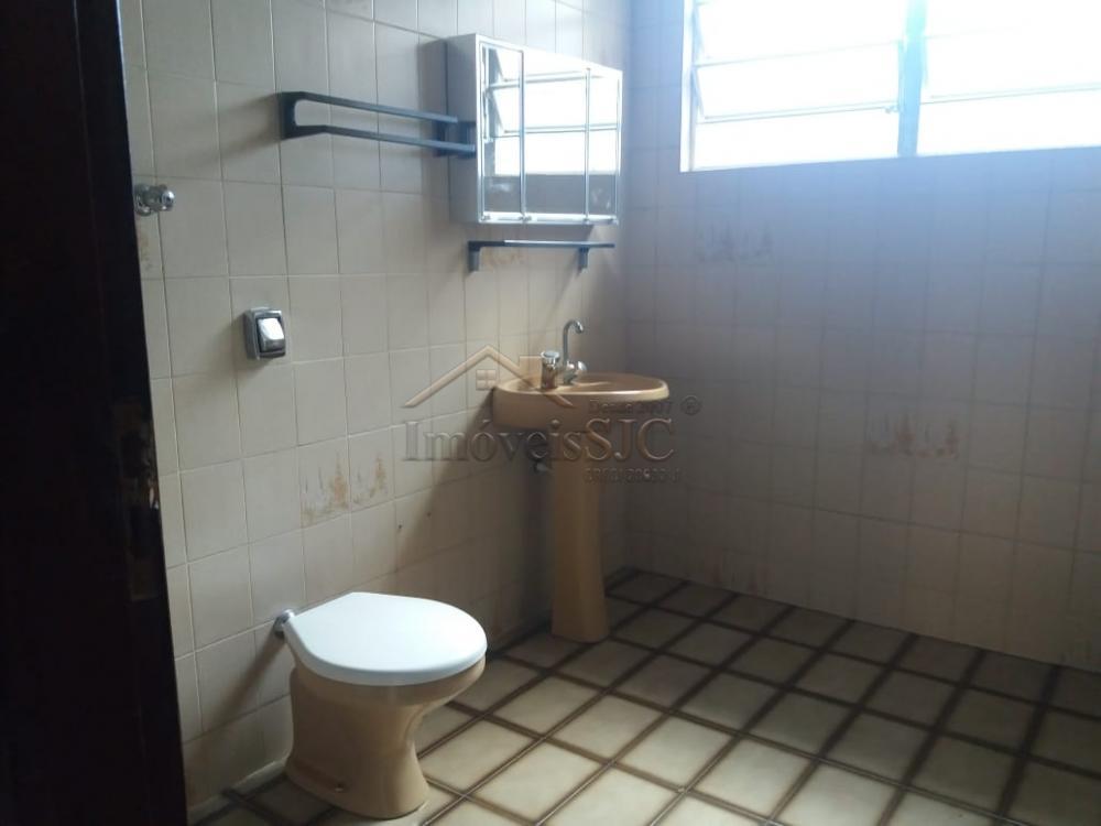 Alugar Casas / Padrão em São José dos Campos apenas R$ 2.200,00 - Foto 15
