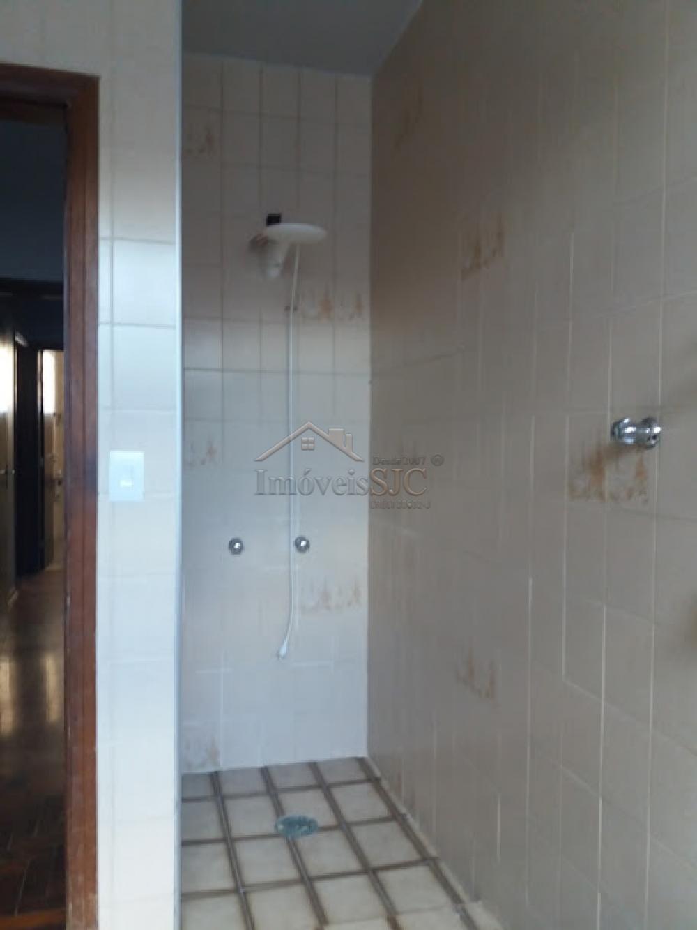 Alugar Casas / Padrão em São José dos Campos apenas R$ 2.200,00 - Foto 16