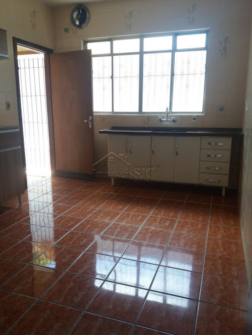 Alugar Casas / Padrão em São José dos Campos apenas R$ 2.200,00 - Foto 17