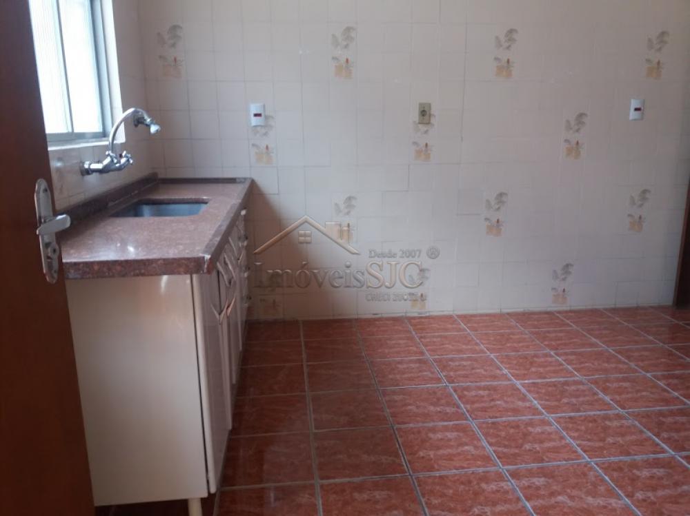 Alugar Casas / Padrão em São José dos Campos apenas R$ 2.200,00 - Foto 20