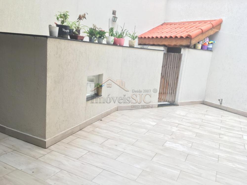 Alugar Casas / Condomínio em São José dos Campos apenas R$ 3.200,00 - Foto 4