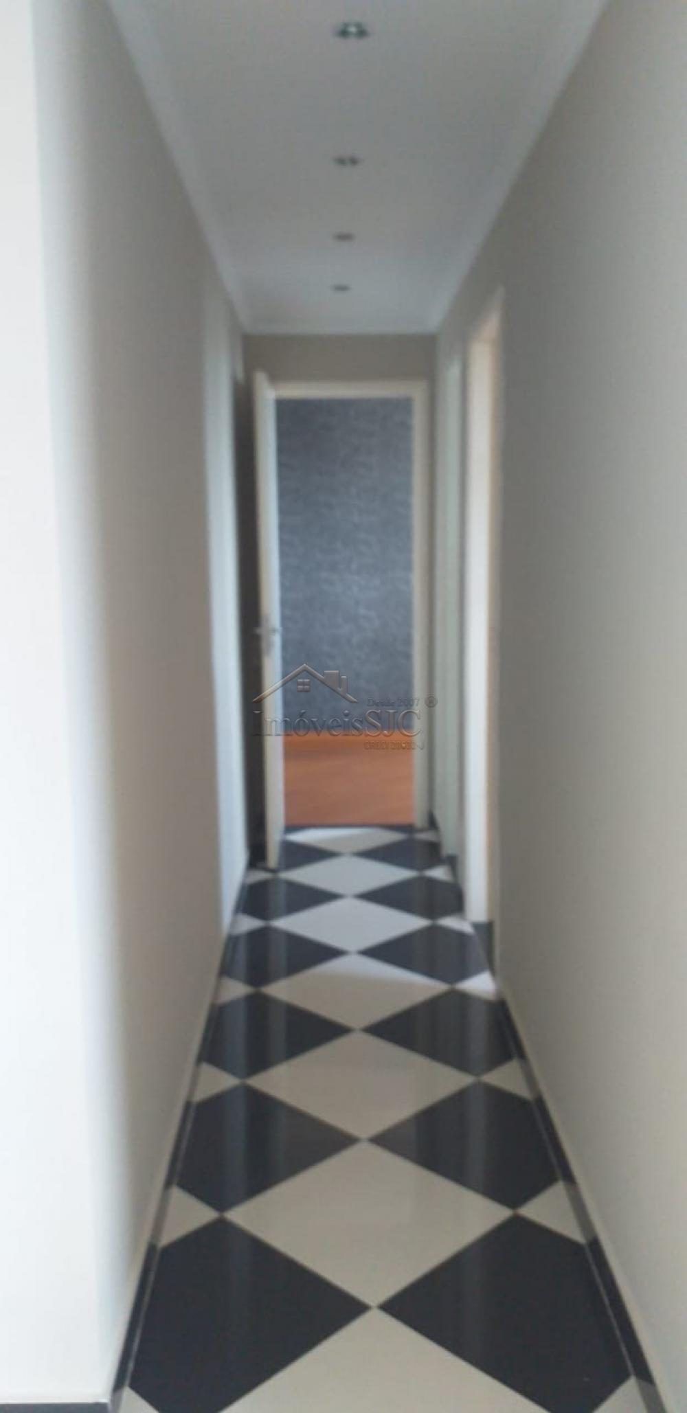 Comprar Apartamentos / Padrão em São José dos Campos apenas R$ 270.000,00 - Foto 8