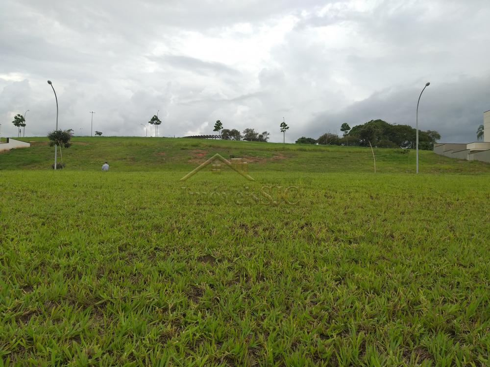 Comprar Lote/Terreno / Condomínio Residencial em São José dos Campos apenas R$ 410.000,00 - Foto 1