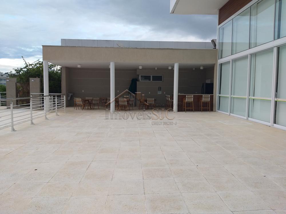 Comprar Lote/Terreno / Condomínio Residencial em São José dos Campos apenas R$ 410.000,00 - Foto 5
