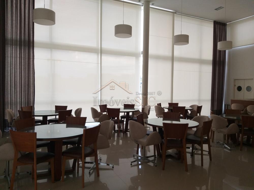 Comprar Lote/Terreno / Condomínio Residencial em São José dos Campos apenas R$ 700.000,00 - Foto 2