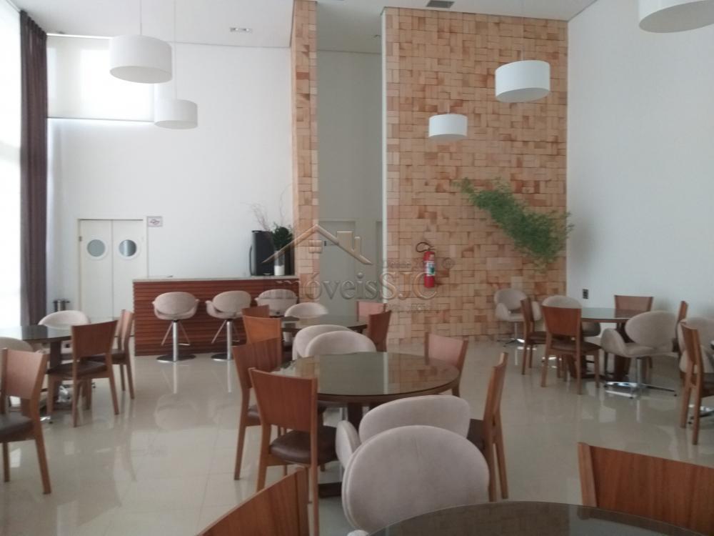 Comprar Lote/Terreno / Condomínio Residencial em São José dos Campos apenas R$ 700.000,00 - Foto 3