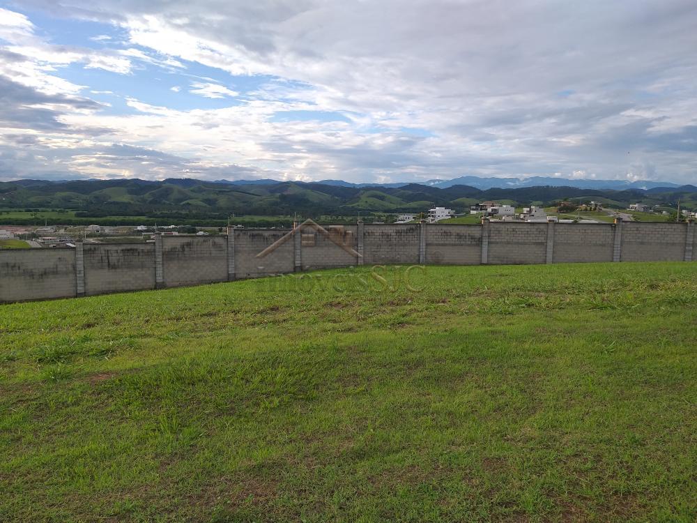 Comprar Lote/Terreno / Condomínio Residencial em São José dos Campos apenas R$ 700.000,00 - Foto 12