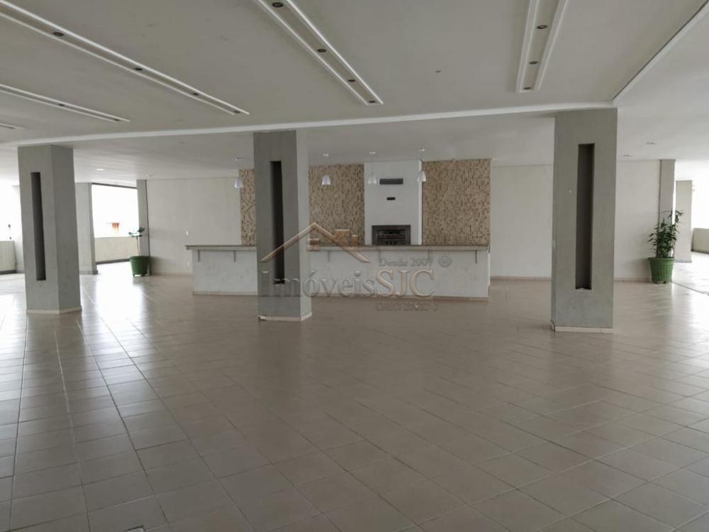 Comprar Apartamentos / Padrão em São José dos Campos apenas R$ 200.000,00 - Foto 11