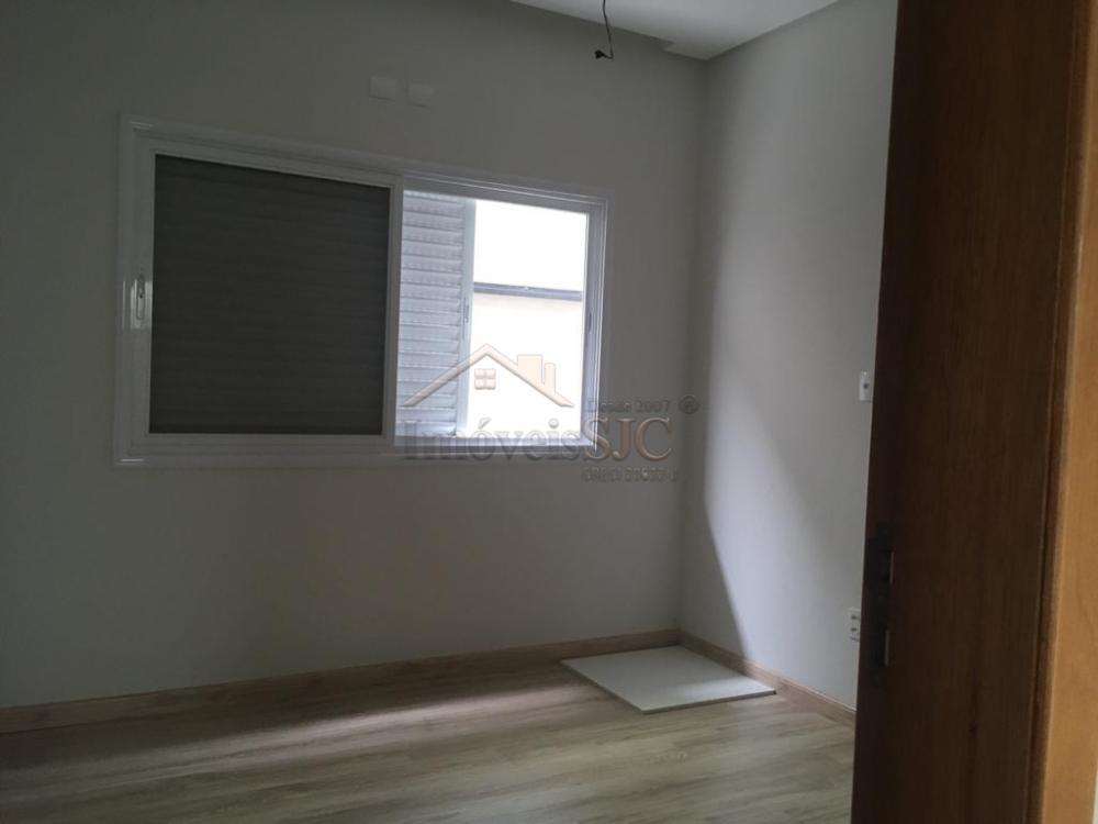 Comprar Casas / Condomínio em São José dos Campos apenas R$ 850.000,00 - Foto 11