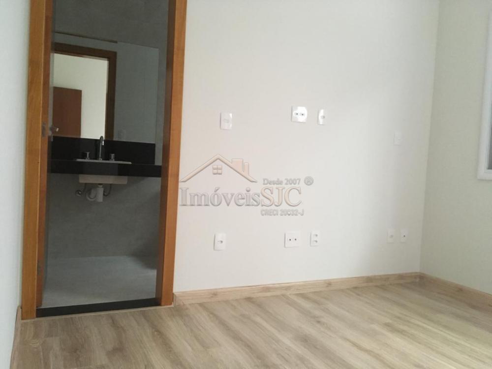 Comprar Casas / Condomínio em São José dos Campos apenas R$ 850.000,00 - Foto 15