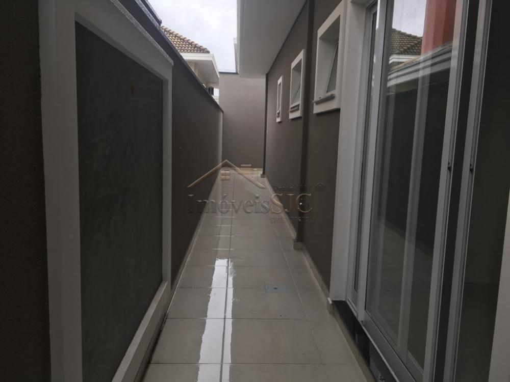 Comprar Casas / Condomínio em São José dos Campos apenas R$ 850.000,00 - Foto 24