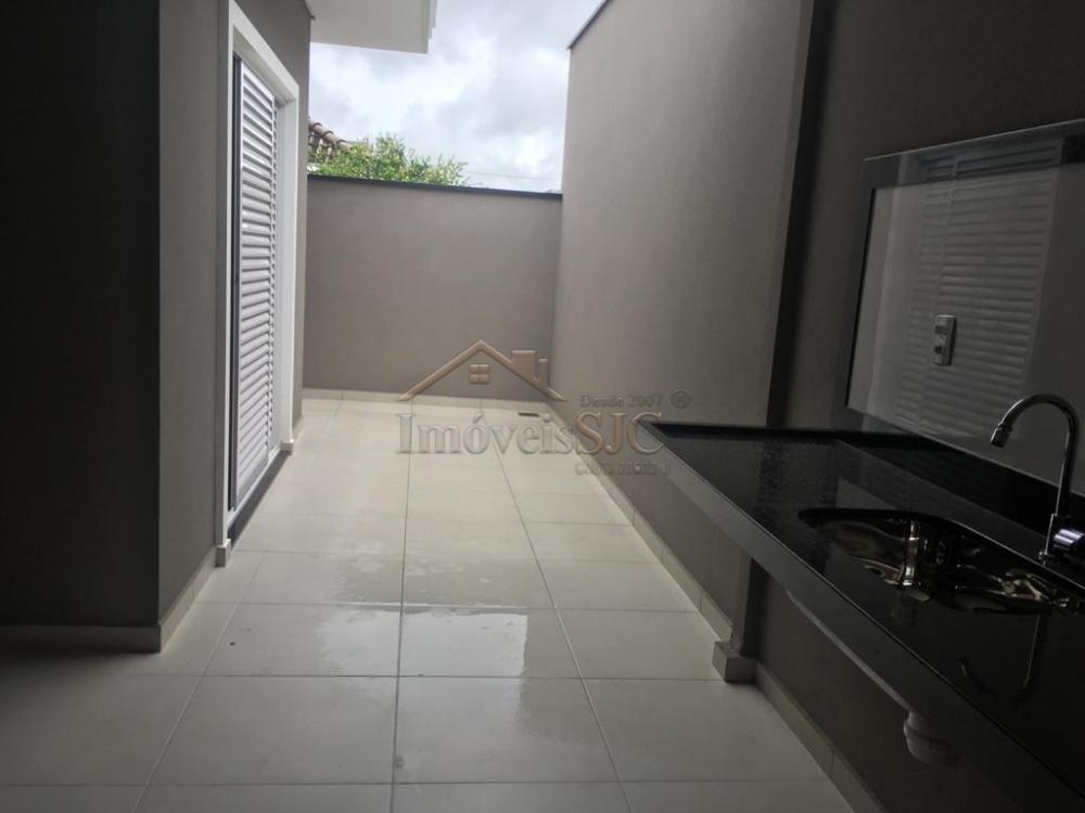 Comprar Casas / Condomínio em São José dos Campos apenas R$ 850.000,00 - Foto 27