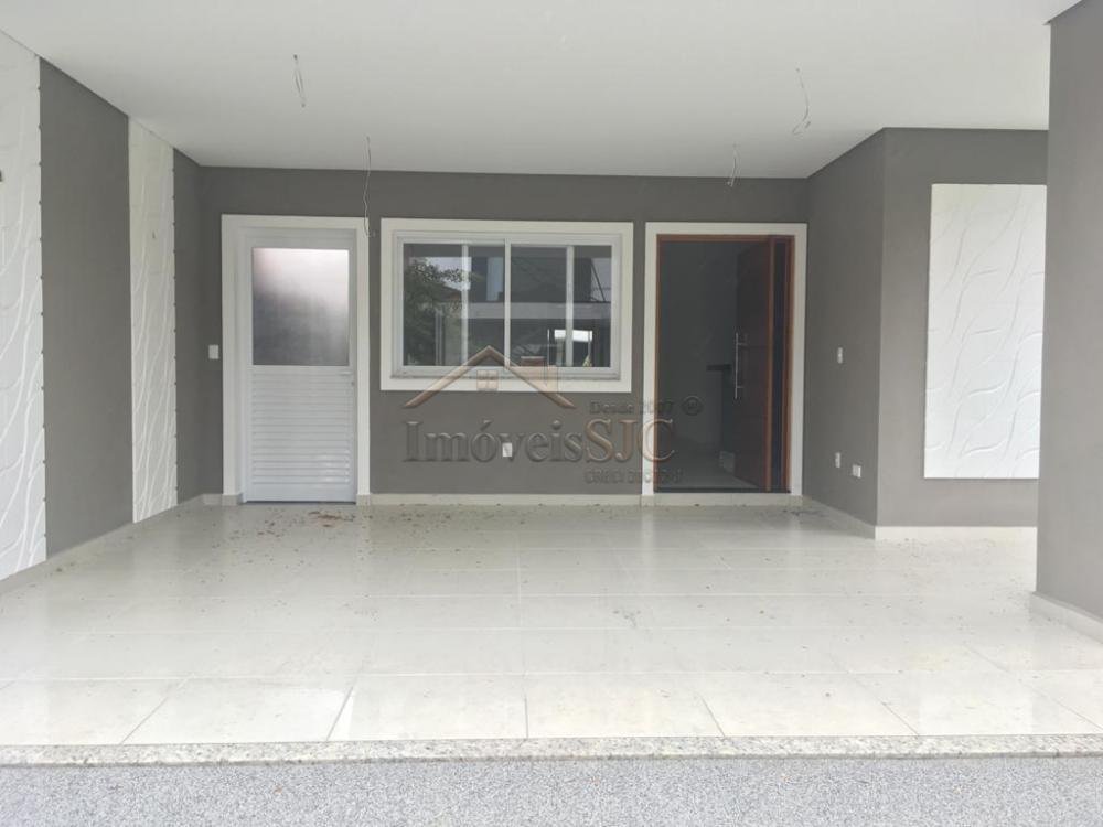 Comprar Casas / Condomínio em São José dos Campos apenas R$ 850.000,00 - Foto 31