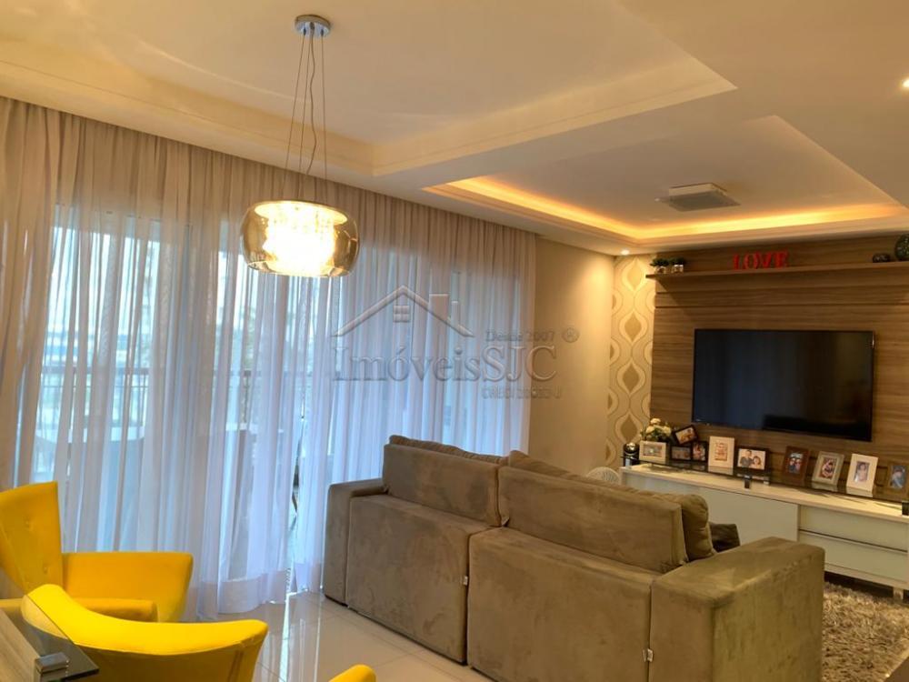 Comprar Apartamentos / Padrão em São José dos Campos apenas R$ 795.000,00 - Foto 3