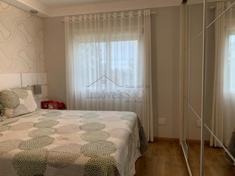 Comprar Apartamentos / Padrão em São José dos Campos apenas R$ 795.000,00 - Foto 8
